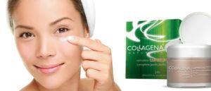 Collagena Lumiskin – commenti – ingredienti – erboristeria – come si usa – composizione