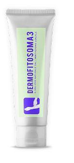 Dermofitosoma3