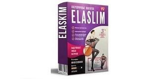 ElaSlim - opinioni -przzo