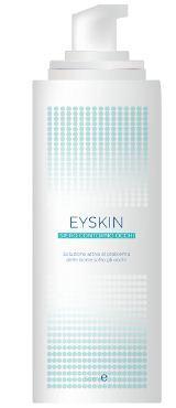 EySkin