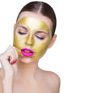Gold Mask – dove si compra – farmacie – prezzo – Amazon Aliexpress