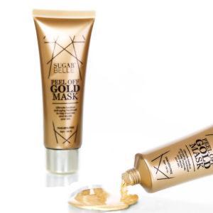 Gold Mask – opinioni – prezzo