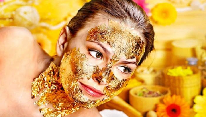 Golden Caviar Mask prezzo, farmacia, amazon, dove si compra