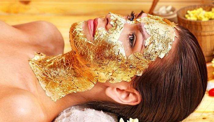 Golden Caviar Mask come si usa, ingredienti, composizione, funziona