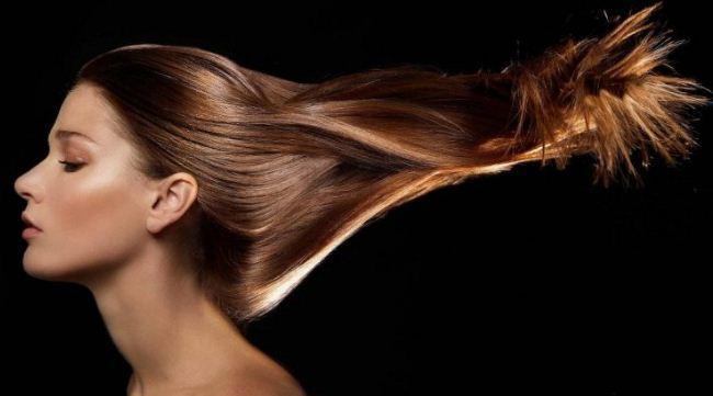 HairPlus Complex