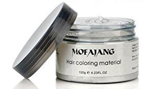 MofaJang Colorwax