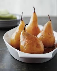 Wine Pears – commenti – ingredienti – erboristeria – come si usa – composizione