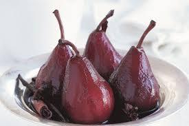 Italia – funziona – opinioni – recensioni – forum – chi l'ha provato - Wine Pears