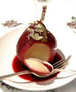 Wine Pears - opinioni - prezzo
