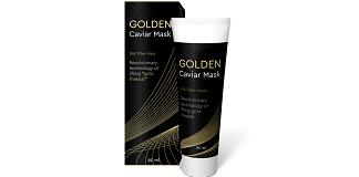 Golden Caviar Mask, prezzo, funziona, recensioni, opinioni, forum, Italia