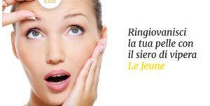 Italia – funziona – opinioni – recensioni – forum – chi l'ha provato - LeJeune Vipera