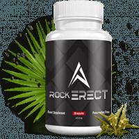 RockErect - funziona – commenti – mercato - Italia