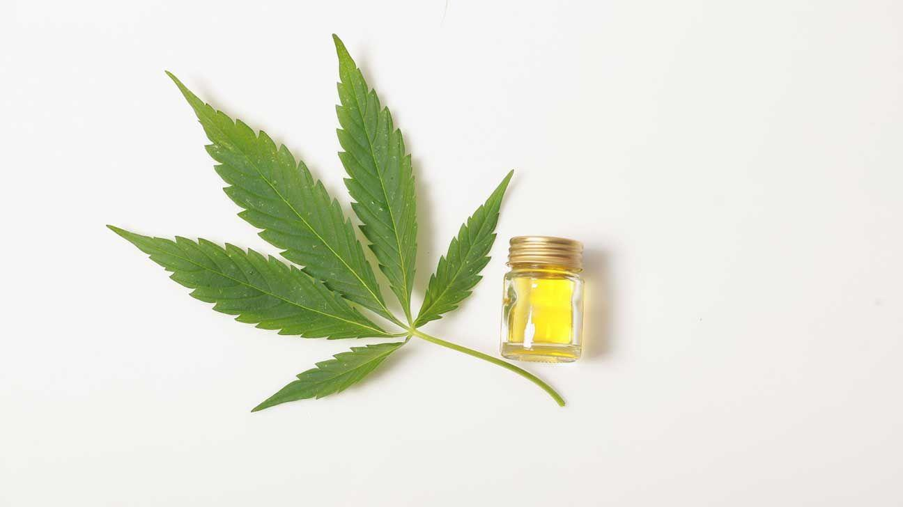 CBD Oil - dove si compra - farmacie - prezzo - Amazon Aliexpress