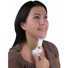 NeckSlim – commenti – ingredienti – erboristeria – come si usa – composizione