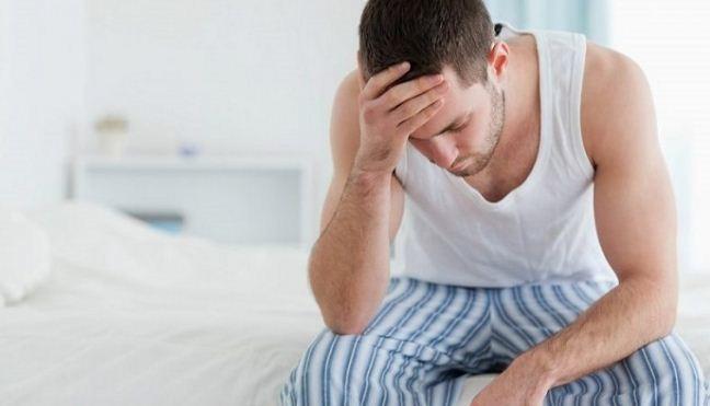 Italia – funziona – opinioni – recensioni – forum - chi l'ha provato ProstalMen