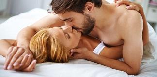 Come rallentare l'eiaculazione precoce maschile