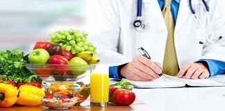 DIETA VEGETARIANA PER SLIMMING