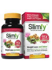 Slimify – commenti – ingredienti – erboristeria – come si usa – composizione