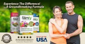 Slimfy - opinioni - prezzo