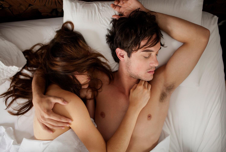 6 Il tuo partner è un eiaculatore precoce? Scopri e scopri come aiutare