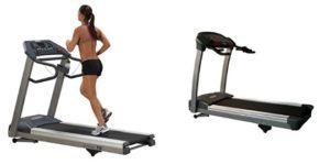 Fitnex Muscle+, effetti collaterali, controindicazioni