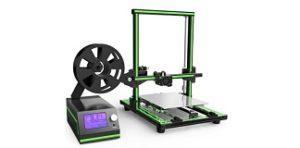 Fitnex Muscle+, prezzo, funziona, recensioni, opinioni, forum, Italia