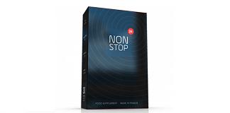 NonStop24 - opinioni - prezzo
