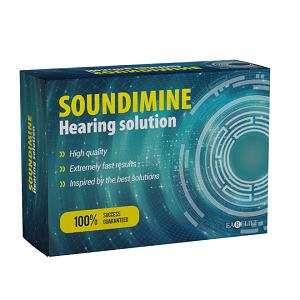 Soundimine, prezzo, funziona, recensioni, opinioni, forum, Italia