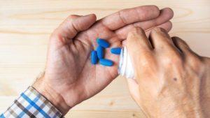 pillole per l erezione in farmacia 1