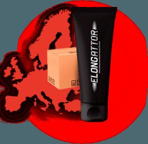 Elongattor prezzo, funziona, recensioni, opinioni, forum, Italia