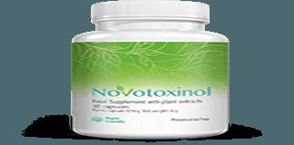 Novotoxinol, prezzo, funziona, recensioni, opinioni, forum, Italia