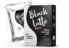 Black Latte, prezzo, funziona, recensioni, opinioni, forum, Italia