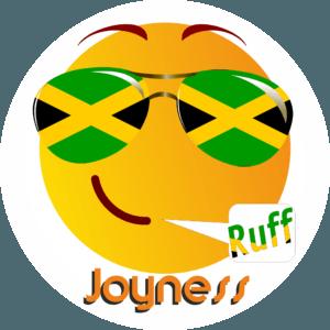 Joyness Ruff, prezzo, funziona, recensioni, opinioni, forum, Italia