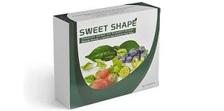 Sweet Shape, prezzo, funziona, recensioni, opinioni, forum, Italia