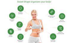 Sweet Shape, opinioni, recensioni, forum, commenti