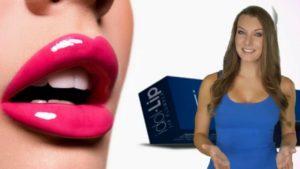 Idol Lips, effetti collaterali, controindicazioni