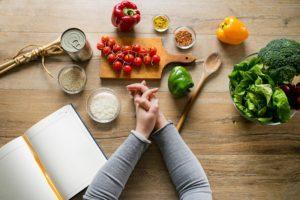 Diet Lite, effetti collaterali, controindicazioni