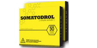 Somatodrol , prezzo, funziona, recensioni, opinioni, forum, Italia