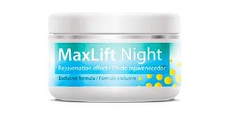 Maxlift, prezzo, funziona, recensioni, opinioni, forum, Italia