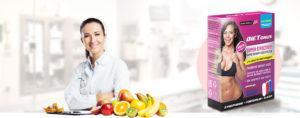 Dietonus, opinioni, recensioni, forum, commenti