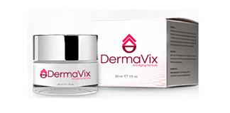 Dermavix, prezzo, funziona, recensioni, opinioni, forum, Italia