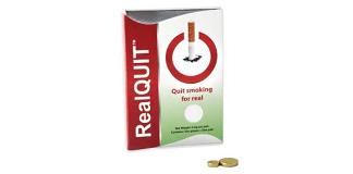 Realquit, prezzo, funziona, recensioni, opinioni, forum, Italia