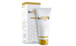 BeezMAX, prezzo, funziona, recensioni, opinioni, forum, Italia