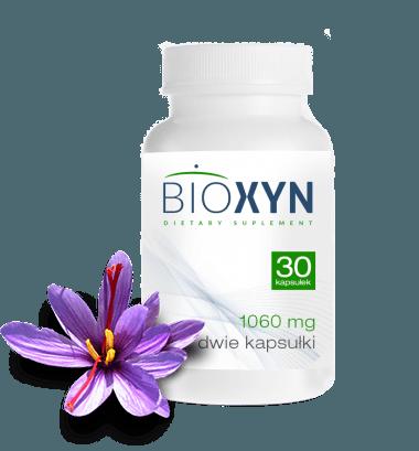 Bioxyn, prezzo, funziona, recensioni, opinioni, forum, Italia