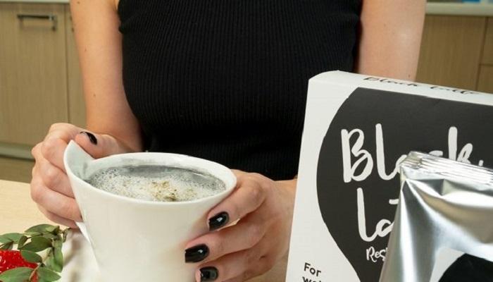 Black Latte, prezzo, farmacia, Amazon, dove si compra