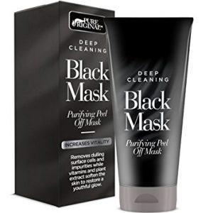 Black mask, prezzo, funziona, recensioni, opinioni, forum, Italia