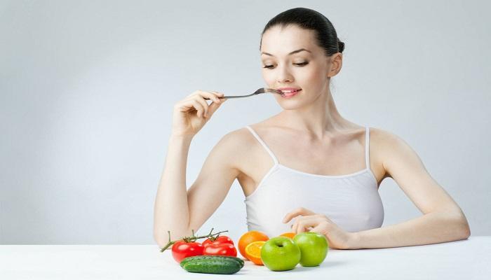 Dietonus, come si usa, ingredienti, composizione, funziona