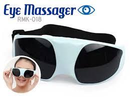 Eye Massager, opinioni, recensioni, forum, commenti