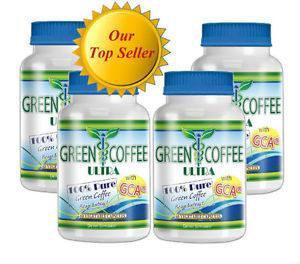 Green Coffee, prezzo, funziona, recensioni, opinioni, forum, Italia