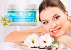 Maxlift, Italia, originale, in farmacia